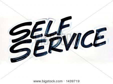 Selfservice1
