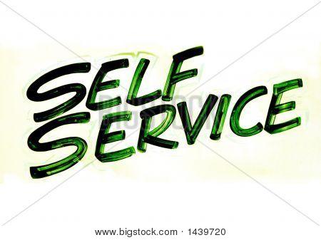 Selfservice3