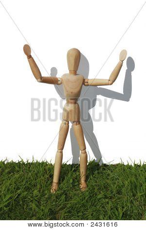 Model Man 2