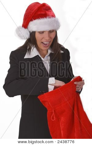 The Joy Of Christmas Gifts