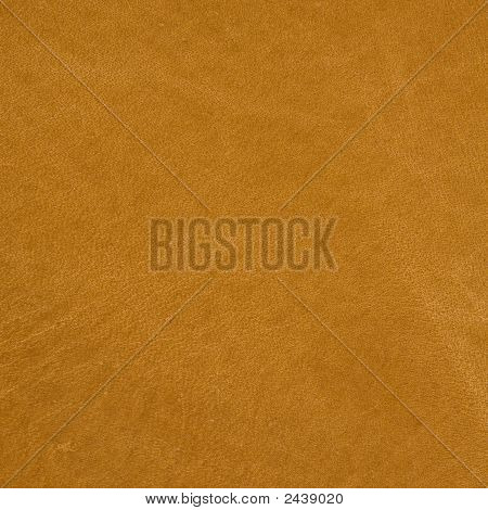 Leather Background Xl 1222071