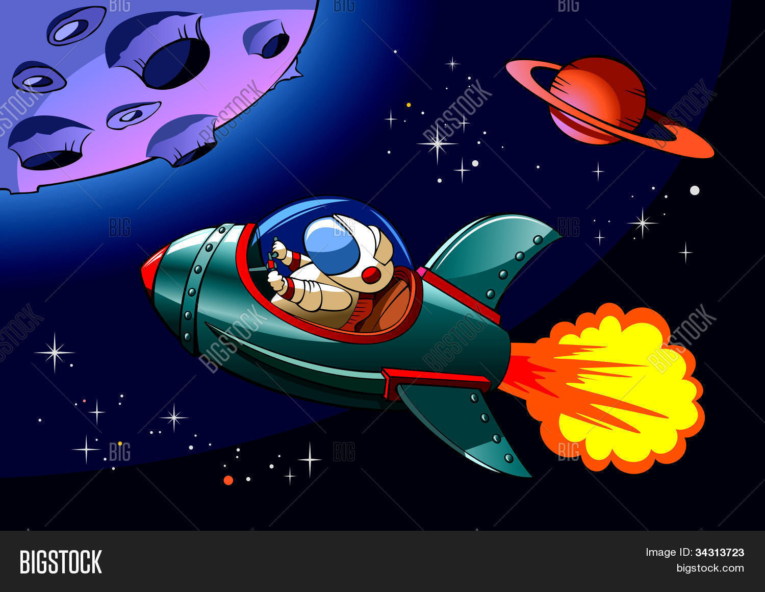 space ship graphics - photo #28