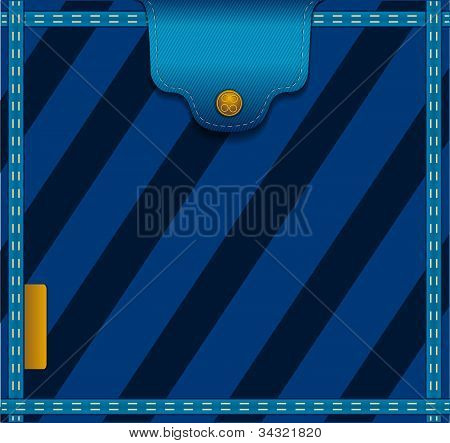 Pattern Textile Background