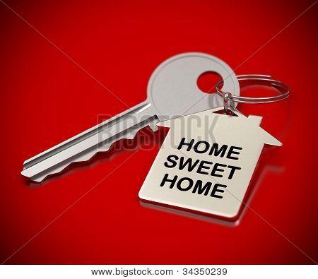 reals estate concept