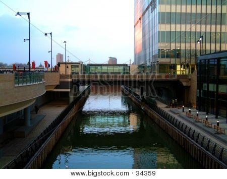 Docklands 10