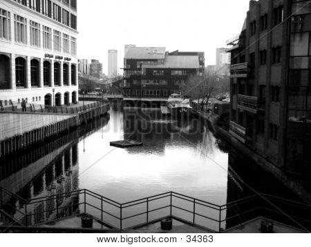Docklands 16
