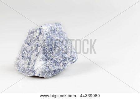 Blue Natural Stone