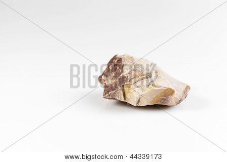 Jasper Zebra Stone
