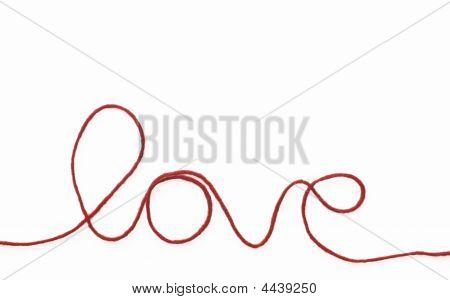 Wool Love