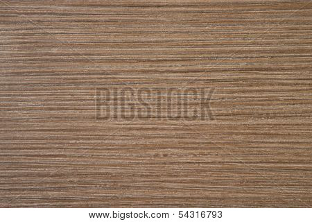 Mountain Larch Wooden Texture