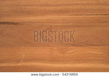 Merano Wooden Texture
