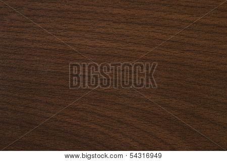 Tyrol Beech Wooden Texture