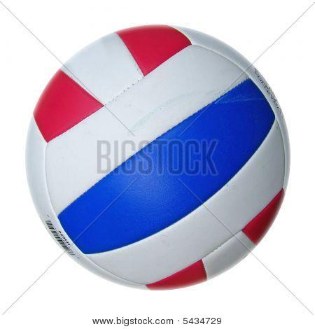 Vollyeball Ball