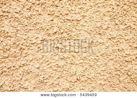 Background Wall Texture In Skin Cream