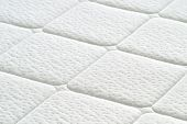 pic of mattress  - Close - JPG
