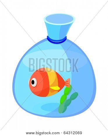 icon fishbowl