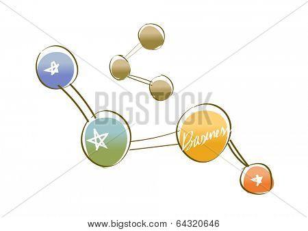 icon_molecule