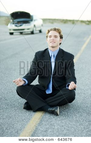 Business Zen