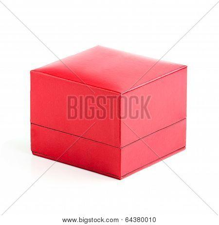 Black Box Closeup.