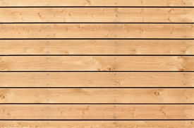 image of uncolored  - Uncolored new wooden wall seamless background photo texture - JPG
