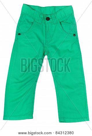 Clothes - Jeans Pants