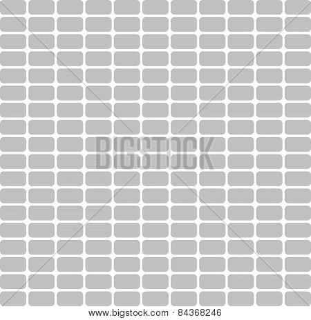Geometric Abstract Modern Backgrounds