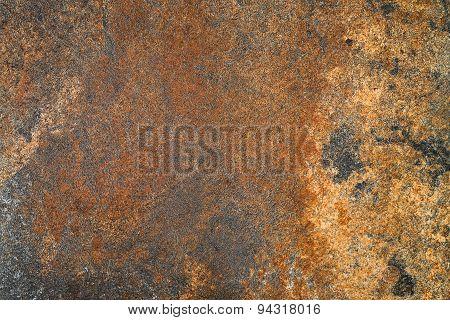 Stone Rock Grunge Texture