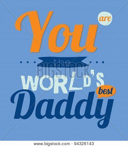 Happy Birthday to best father