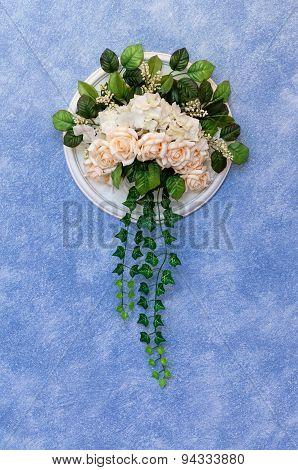 Handwork Wedding Bouquet