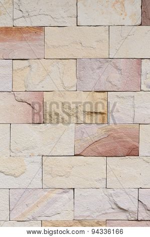 Marble Stone Wall Texture Blackground