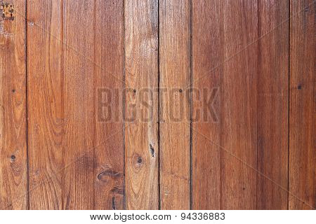 Wood Barn Texture Background
