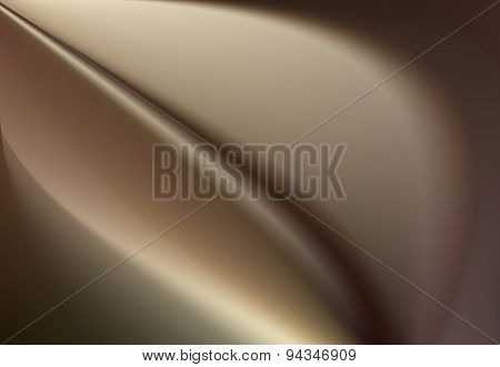 Silk elegant, abstract background of delicate skin color