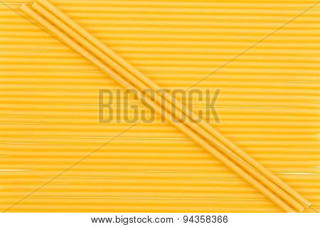 Pasta, Macaroni, Noodle, Spaghetti