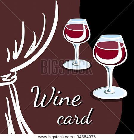 WineGlasses2