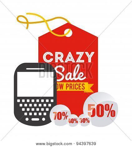 ecommerce labels