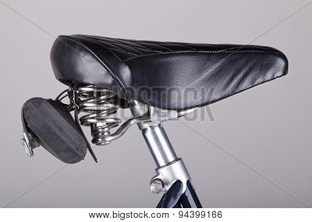 Bicycle Seat