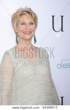 LOS ANGELES - JUN 24:  Dee Wallace at the