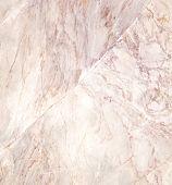 picture of stone floor  - marble texture background floor decorative stone interior stone - JPG