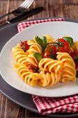image of italian parsley  - Italian Food - JPG