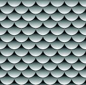 stock photo of grayscale  - Grayscale  - JPG