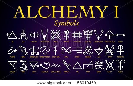 Alchemy1.eps