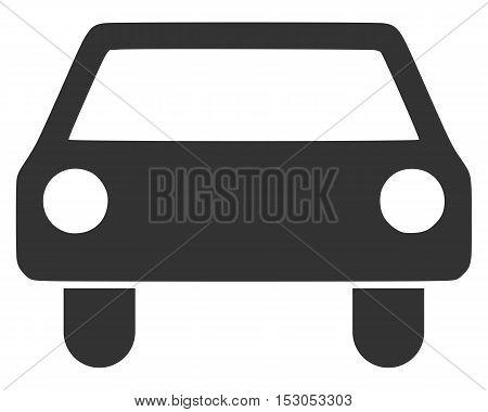 car icon vector auto symbol automotive formula