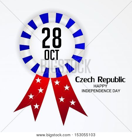 Czech Republic Independence Day_23Oct_02