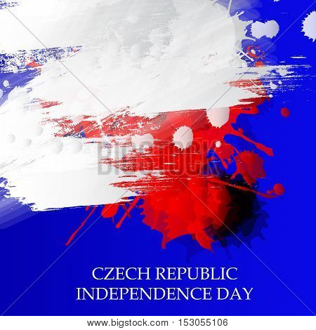 Czech Republic Independence Day_23Oct_03