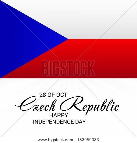 Czech Republic Independence Day_23Oct_15