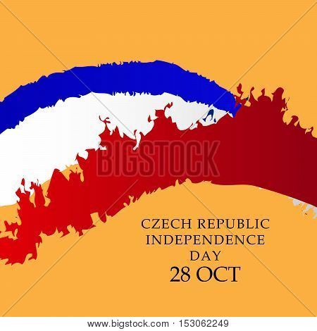 Czech Republic Independence Day_23Oct_21