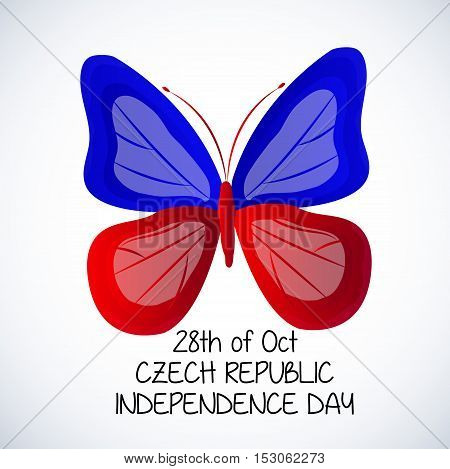 Czech Republic Independence Day_23Oct_25