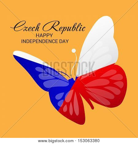 Czech Republic Independence Day_23Oct_26