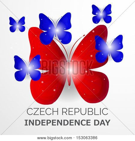 Czech Republic Independence Day_23Oct_27