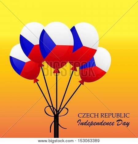 Czech Republic Independence Day_23Oct_28